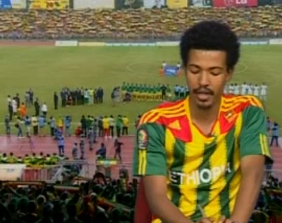 Ethiopian Sport - The Latest Sport News & Update from Ethio League