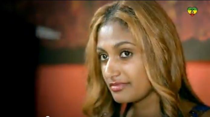 Mar Mar -   [New Ethiopian Music Video 2014]