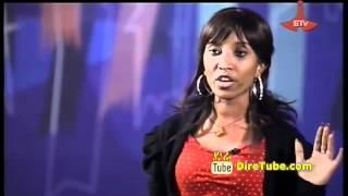 Meseker Tilahun 1st Round Episode 03