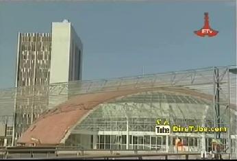 The Latest Amharic News Mar 15, 2013