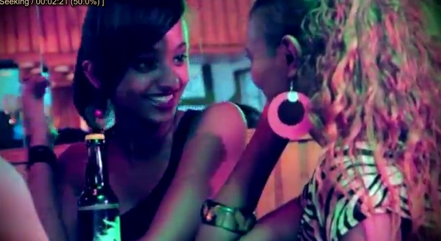 Fikir Yizognal [Amharic Music Video]