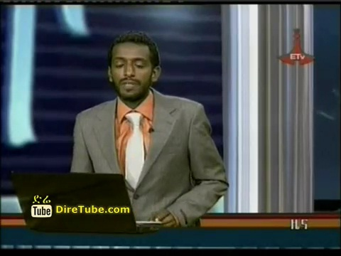 ETV 1PM Sport News - May 12, 2012