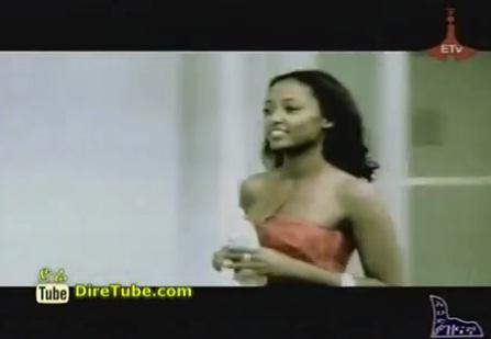 Konjo feat Saba Alemayehu