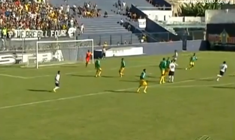 Ethiopian Sport - Ethiopia Vs Club Remo - Full Highlights of Friendly Match