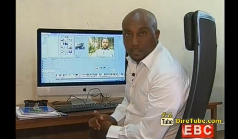 The social media boom in Ethiopia