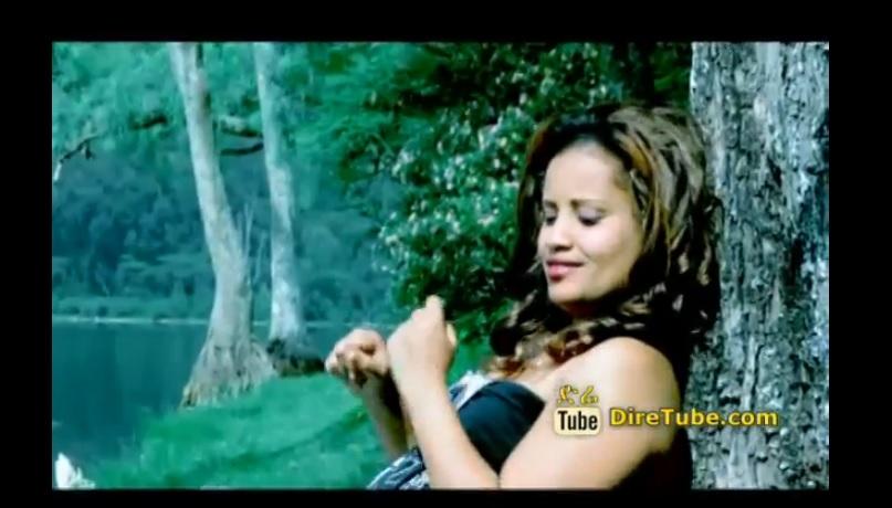 Abet Abet (አቤት አቤት) [New! Music Video]