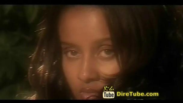 Tedebisse [Tigrigna Music Video]