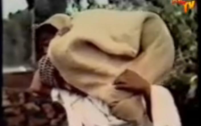 Ethiopian Comedy - Alebachew Teka,Engidazer Nega & Lemneh