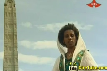 Civilization in Ethiopia - Now and Then