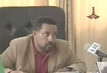 Tigray region sees 11.7 economic growth last two years