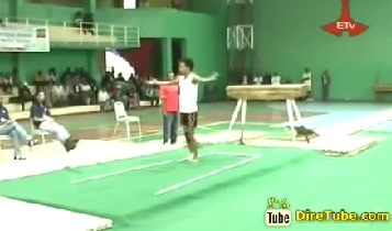 Ethiopian Sport - The Latest Sport News Jun 21, 2013