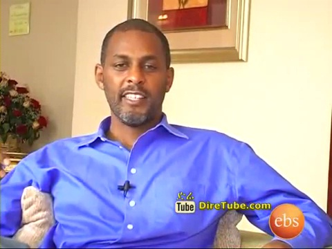 Meet Plastic/Reconstructive Surgeon Dr. Tewodros Mesele - Part 3
