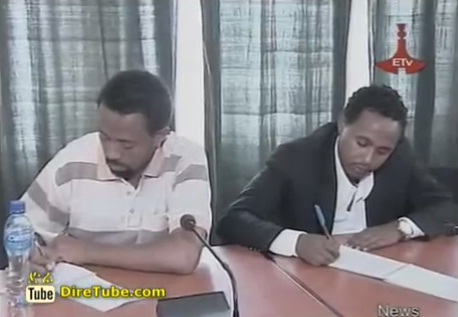 Over Million Jobs were Provided in Ethiopia