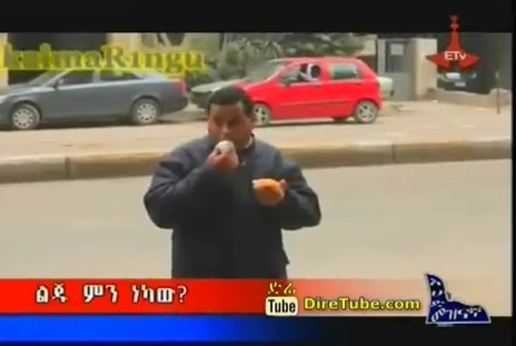 Short and Funny Video Clips Jun 9, 2013