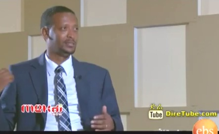 Interview with Ato Fikremariam Alemu - Addis Prifam CEO - Part 2