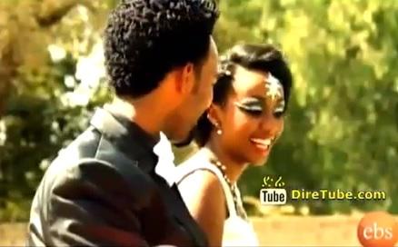 Were Alebet [New! Amharic Music Video]