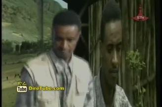 Andufe Jirra