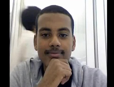 Help find missing 23-year old Ethiopian man Yelekal Alemu from Kansas