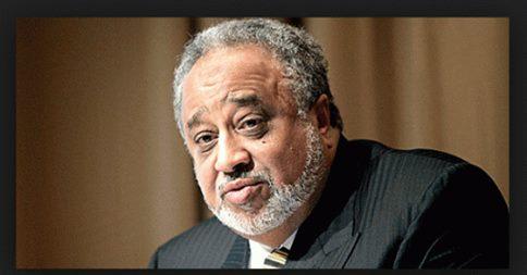 Al-Amoudi to Spend $500 Million on Ethiopia Coffee, Oranges