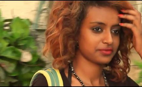 Befkrish Teyize [NEW video clip]