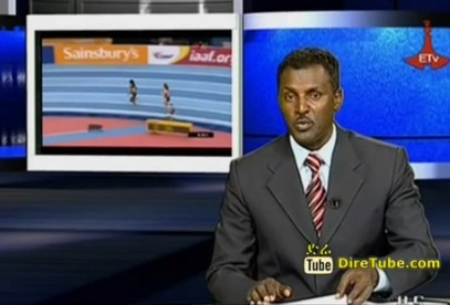 The Latest Sport News and Updates From ETV Feb 16, 2014