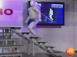 Tech Talk - Amazing Robotic Innovations - Part 2