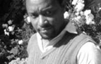 Bewketu Seyoum - Ene Ena Ethiopia [Very Funny]