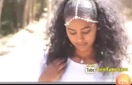 Meleye Tigrigna Song
