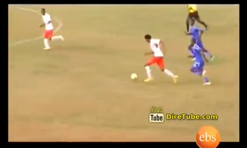 Ethiopian Sport - The Latest Sport News in Detail From EBS Sport May 24, 2014