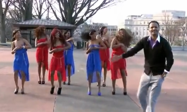 Mesfin Bekele - Eshururu [Ethiopian Music Video]