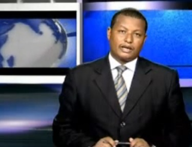The Latest Amharic News Sep 03, 2013