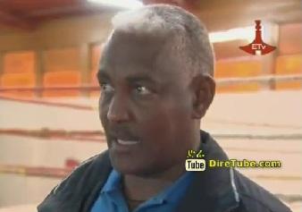 Details on Ethiopian Premier League and Other Sport Updates