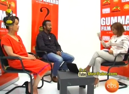 Interview with Gumma Film Award 2014 Nominees