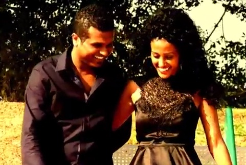 Kemila [NEW! Music Video] Ft. Tigest Bekele