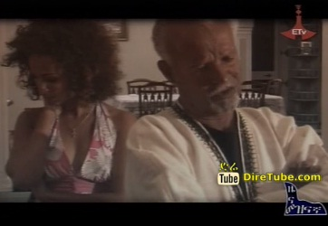 Ethiopian Related Entertainment News - Feb 26, 2012