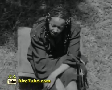 Time Ethiopian Oldies