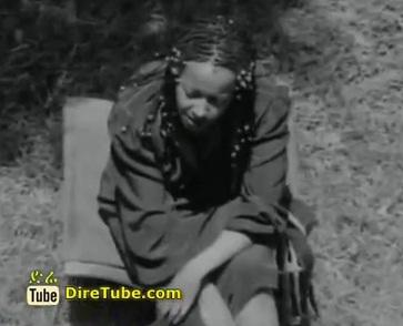 Time Ethiopian Oldies