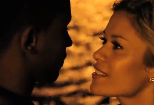 "Kibrom Hailemariam - ""Holiday"" Feat KIB Crew [ Rap with Hip Hop]"