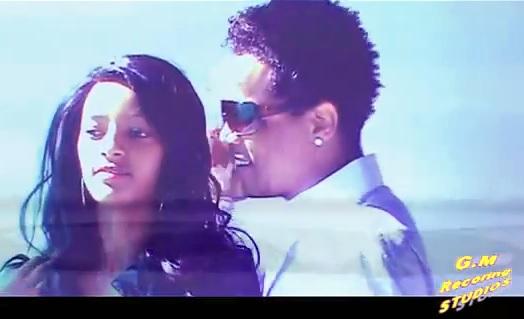 Zeem [Amharic Music Video]