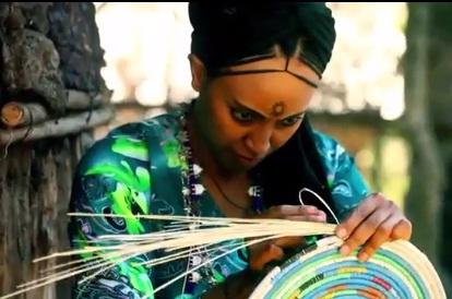 Abeba Desalegn - Bat Asaklugn [NEW! Music Video Clip]