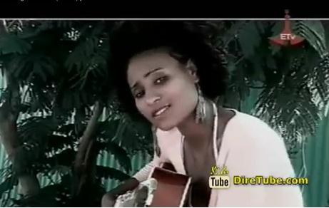Yesemerelay [Tigrigna Music Video]