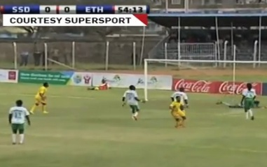 CECAFA GROUP A: Ethiopia and Kenya progress from group