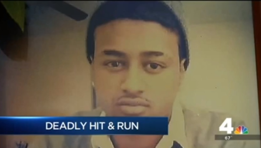 Family of Bereket Haile Hit-And-Run victim want answer