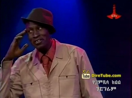 ETV Special - Gambela's Music Collection - 2