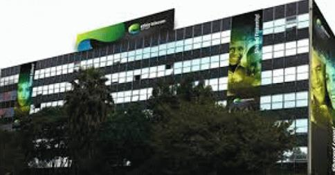 Ethio Telecom connects 89% of settlements