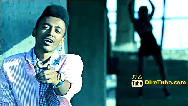 Hagere [New! Ethiopian Music Video 2014]