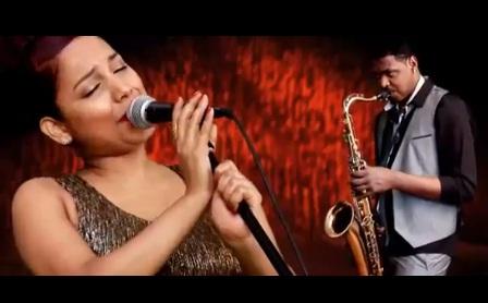 Mahlet Demere - Na Na - [New Video Clip!]