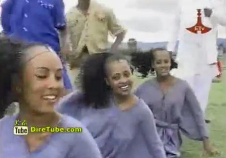 Yewel Gara