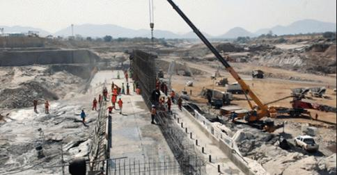 Surprising News Expected of GERD this Year