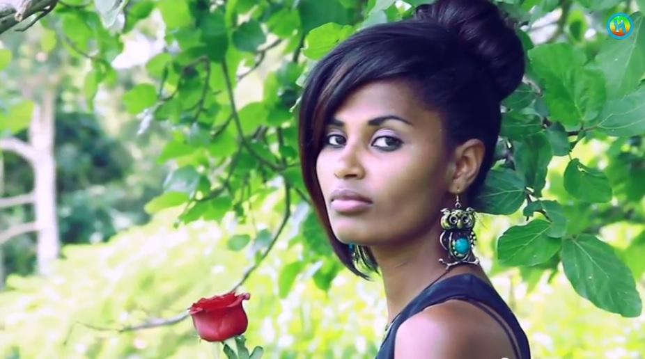 Run Away - [Ethiopian Music Video 2014]